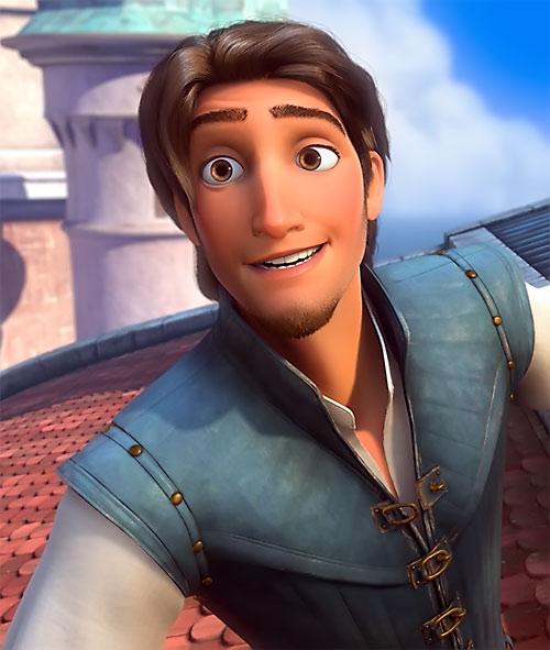 Flynn-Rider-Tangled-Disney-b