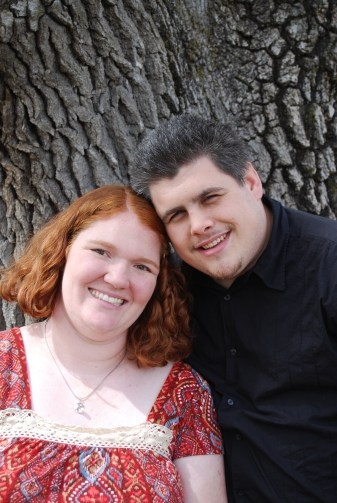 engagement photos 017-1