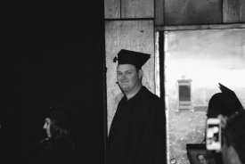 Graduations 2013 036